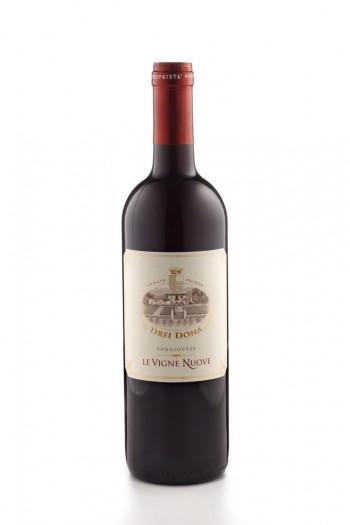 WineBee.com_20120826_0300