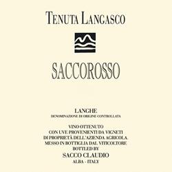 etichetta-langhe-saccorosso-small