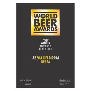 nebra-32-via-dei-birrai_20190812092102