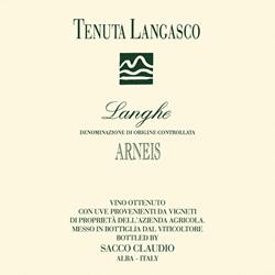 etichetta-langhe-arneis-small