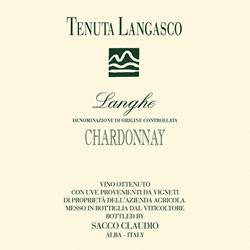 etichetta-langhe-chardonnay-small