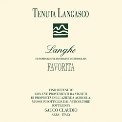 etichetta-langhe-favorita-small