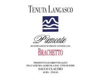 etichetta-piemonte-brachetto-small