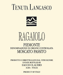 etichetta-piemonte-moscato-passito-ragaiolo-small