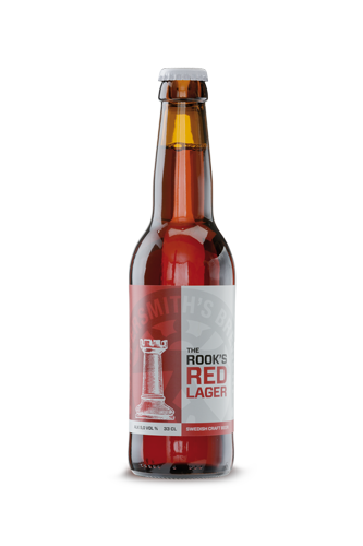 Rooks_red_lager_333x500