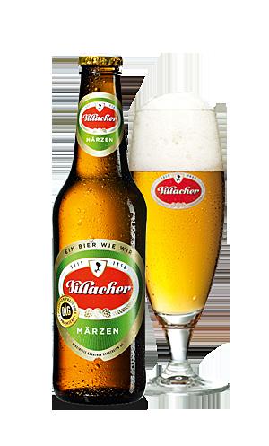 Villacher_Maerzen