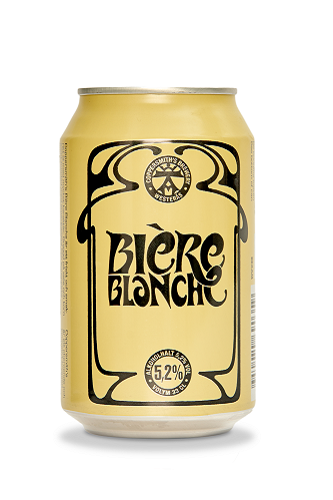 Coppersmith_Biere_Blanche_transp