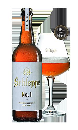 SchleppeNo1