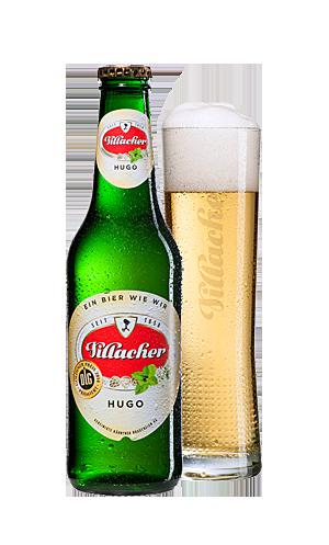 Villacher_Hugo