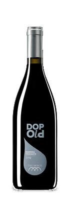 bottiglia-mini-doppio-rosso
