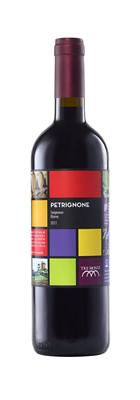 bottiglia-mini-petrignone