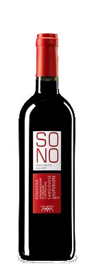 bottiglia-mini-sono-rosso