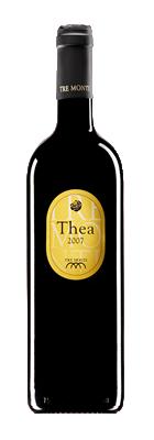 bottiglia-mini-thea-rosso