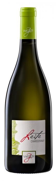 Chardonnay Leite