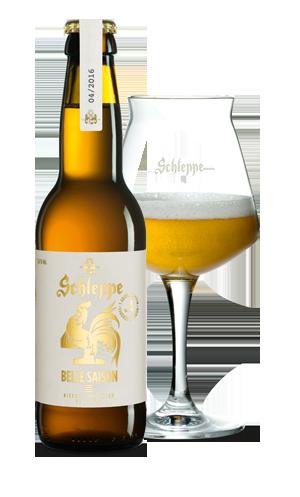 Schleppe_BelleSaison_Website_033L