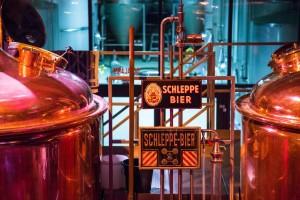 schleppe-no1-bier-praesentation-5-von-15