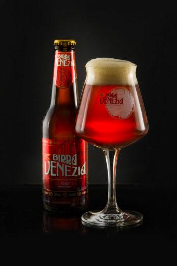 Birra_Venezia_Rossa