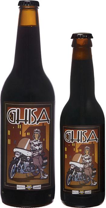 birrificio-lambrate-birra-ghisa