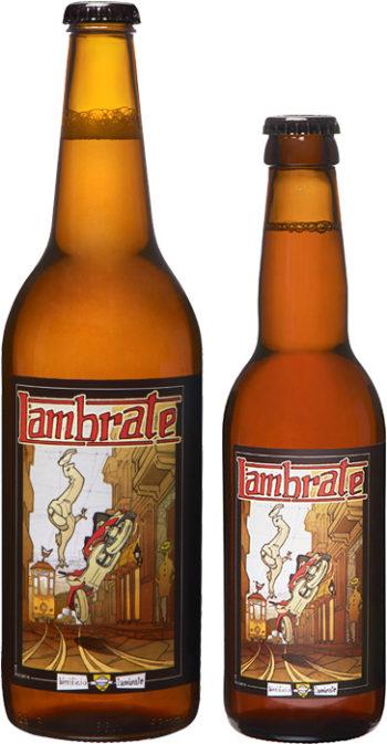 birrificio-lambrate-birra-lambrate