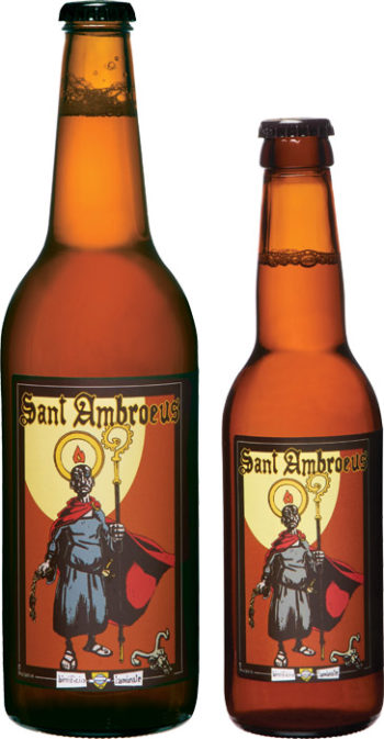 birrificio-lambrate-birra-santambroeus
